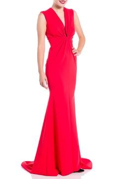 Shoptiques Product: Umina Gown