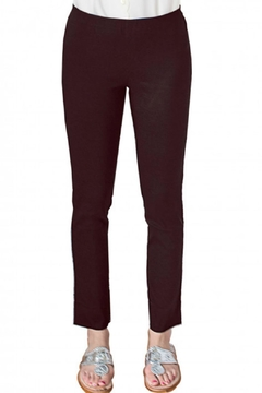 Shoptiques Product: Gripe Less Pant