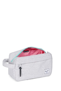 Herschel Supply Co. Grey Chapter Bag - Alternate List Image