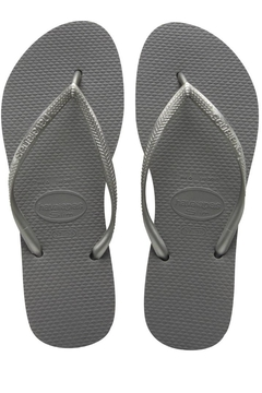 Havaianas Grey - Product List Image