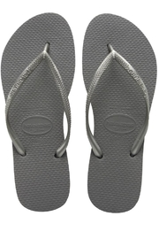 Havaianas Grey - Product Mini Image