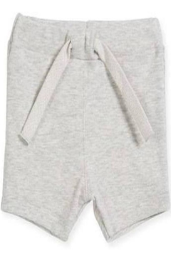 Shoptiques Product: Grey Shorts