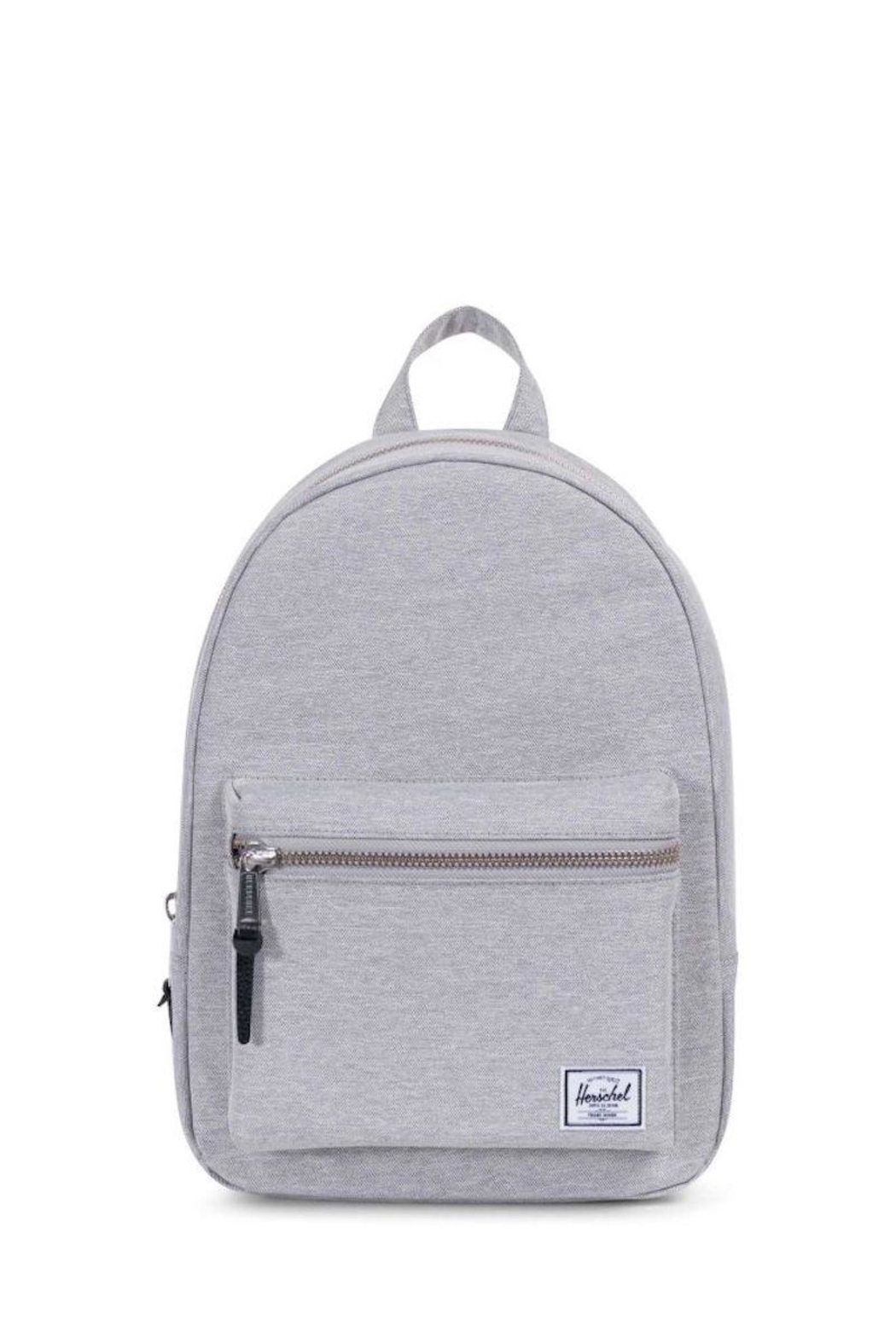 2eb2f65e1a2 Herschel Supply Co. Grey X-Small Backpack from Mississippi by Wilai ...