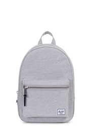 Herschel Supply Co. Grey X-Small Backpack - Product Mini Image