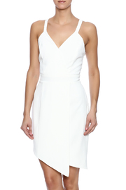 Greylin Margoux Dress - Front cropped
