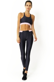 Savoy Active Greyson Leggings - Product Mini Image
