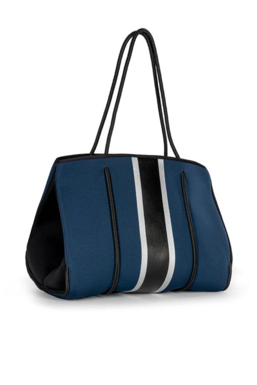 Haute Shore Bags Greyson Mod - Side Cropped Image