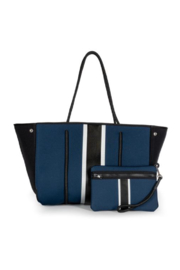 Haute Shore Bags Greyson Mod - Front cropped
