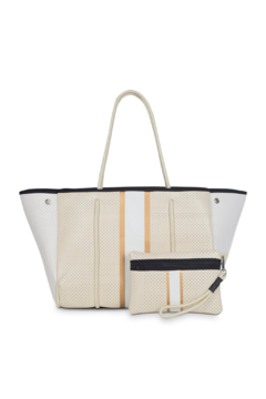 Shoptiques Product: Greyson Neoprene Tote