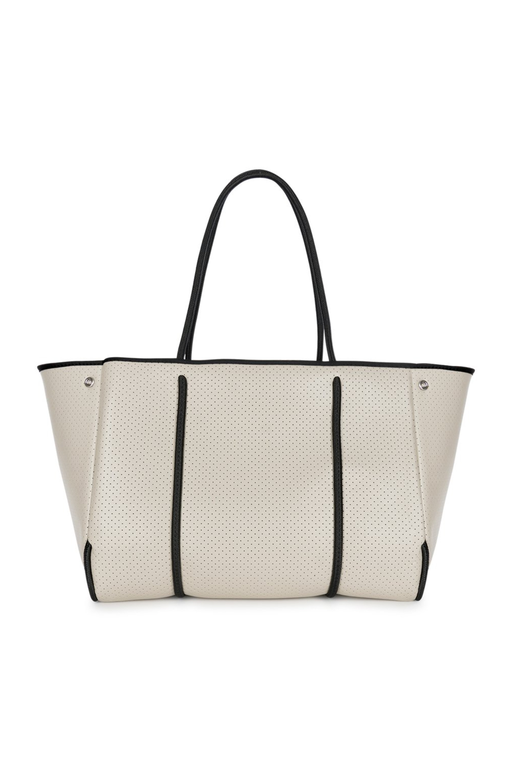 Haute Shore Bags Greyson Roma - Side Cropped Image