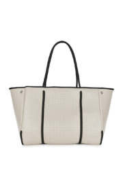 Haute Shore Bags Greyson Roma - Side cropped