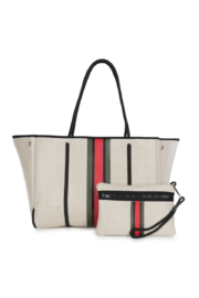 Haute Shore Bags Greyson Roma - Front cropped