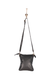 Myra Bags Gristly Charm Crossbody - Front full body