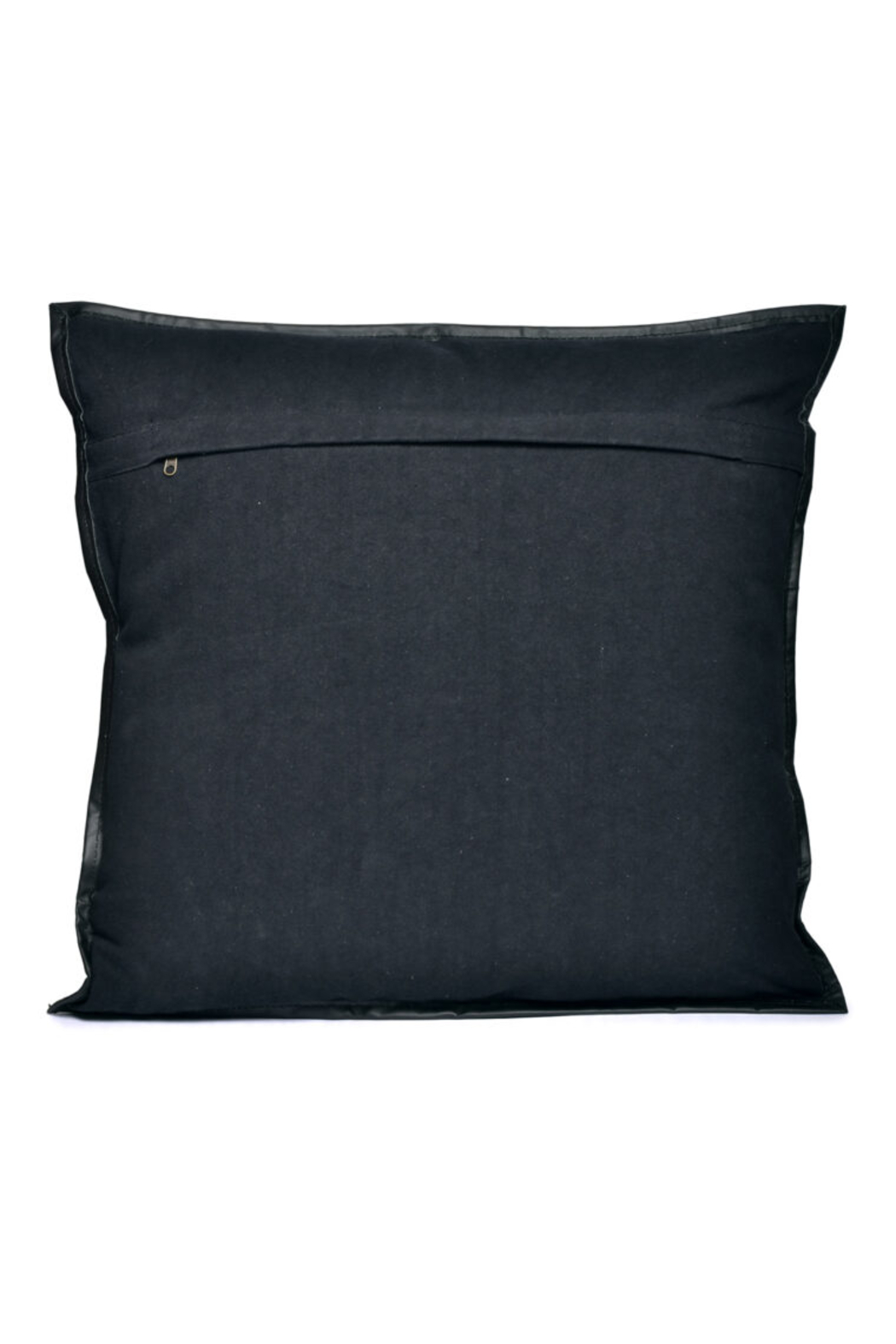 Cott N Curls Grizzly Bear Pillow - Side Cropped Image