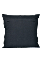 Cott N Curls Grizzly Bear Pillow - Side cropped