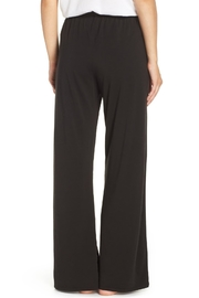 Groceries Apparel Winslet Pajama Pant - Front full body