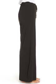 Groceries Apparel Winslet Pajama Pant - Side cropped