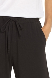 Groceries Apparel Winslet Pajama Pant - Back cropped