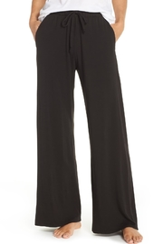 Groceries Apparel Winslet Pajama Pant - Front cropped