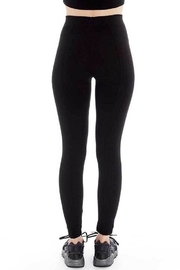 Groceries Apparel Seam Front Leggings - Other