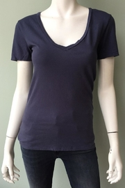 Groceries Apparel Womens Vee - Product Mini Image