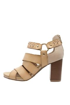 Shoptiques Product: Alabama Sandals