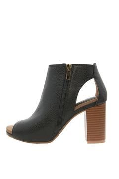 Groove Footwear Anette Bootie - Product List Image