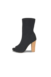 Groove Footwear Baylee Boots - Product Mini Image