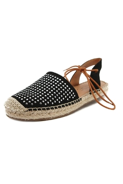 Shoptiques Product: Marley Espadrille