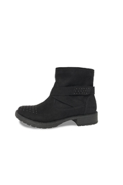 Groove Footwear Maggie Bootie - Product Mini Image