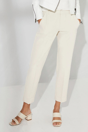 ECRU-DESIGN Grove Relaxed Trouser - Product Mini Image