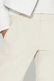 ECRU-DESIGN Grove Relaxed Trouser - Side cropped