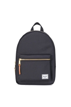 Herschel Supply Co. Grove Xs Backpack - Product List Image
