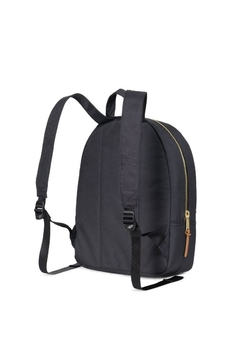 Herschel Supply Co. Grove Xs Backpack - Alternate List Image