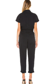 Pistola Grover Jumpsuit - Side cropped