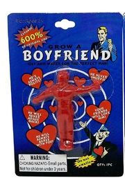 Master Toys Grow A Boyfriend - Front cropped