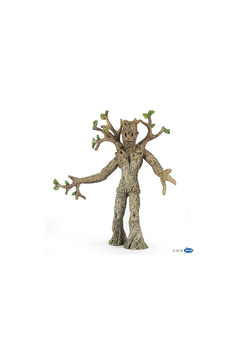 Shoptiques Product: Guardian of the Forest