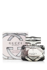 Gucci Bamboo Fragrance - Product Mini Image