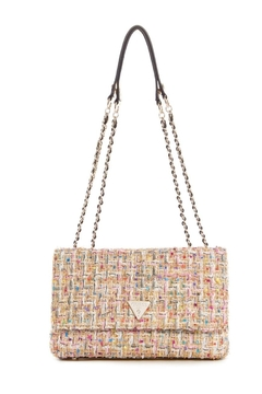 Guess Cessily Crossbody - Product List Image