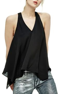 Shoptiques Product: Chain Back Tank