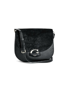 Shoptiques Product: Guess Small Crossbody