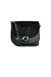 Guess Small Crossbody - Product Mini Image