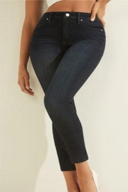 GUESS Jeans 1981 Skinny High-Rise - Product Mini Image