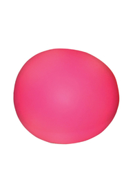 Schylling Gum Ball - Front cropped