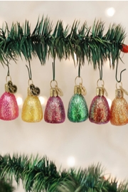 Old World Christmas Gum Drop Ornaments - Product Mini Image