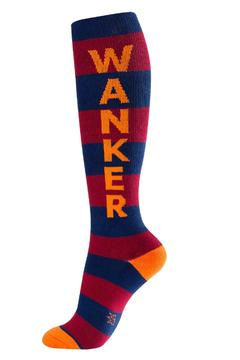 Shoptiques Product: Funny Socks
