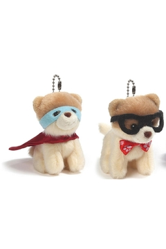Gund Boo Blind Series1 - Product List Image