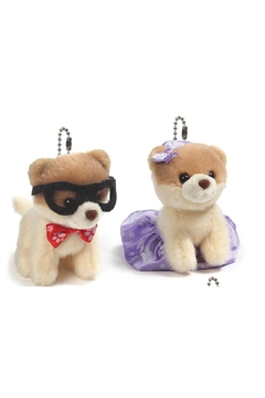 Gund Boo Blind Series1 - Alternate List Image