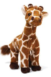 Gund Giraffe Plush - Product Mini Image