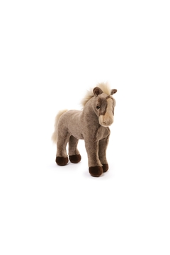Gund Horse Plush - Alternate List Image